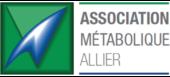 Association Métabolique Allier